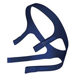 Resmed Quattro Fx Full Face Mask Headgear